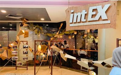 Intex 2020